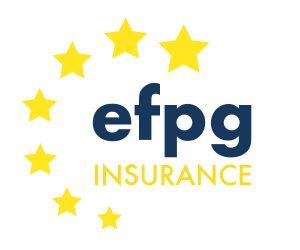 efpg-jpg-logo-large