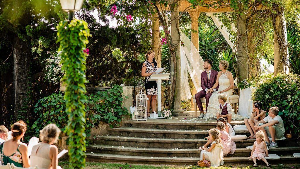 39-wedding-destination-spain_la-boda-con-diana_casa-santonja