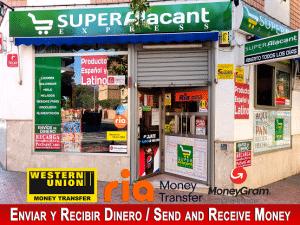 MoneyGram-SuperAlacantExpress