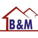 brits and mortar logo