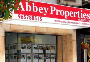 Abbey-properties-denia