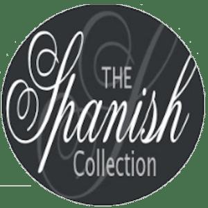 TheSpanishCollection logo