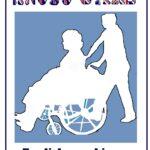 anglo-care-logo