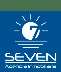 inmoseven-logo