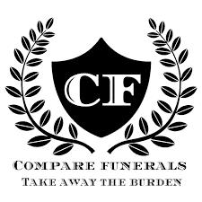 compare funerals